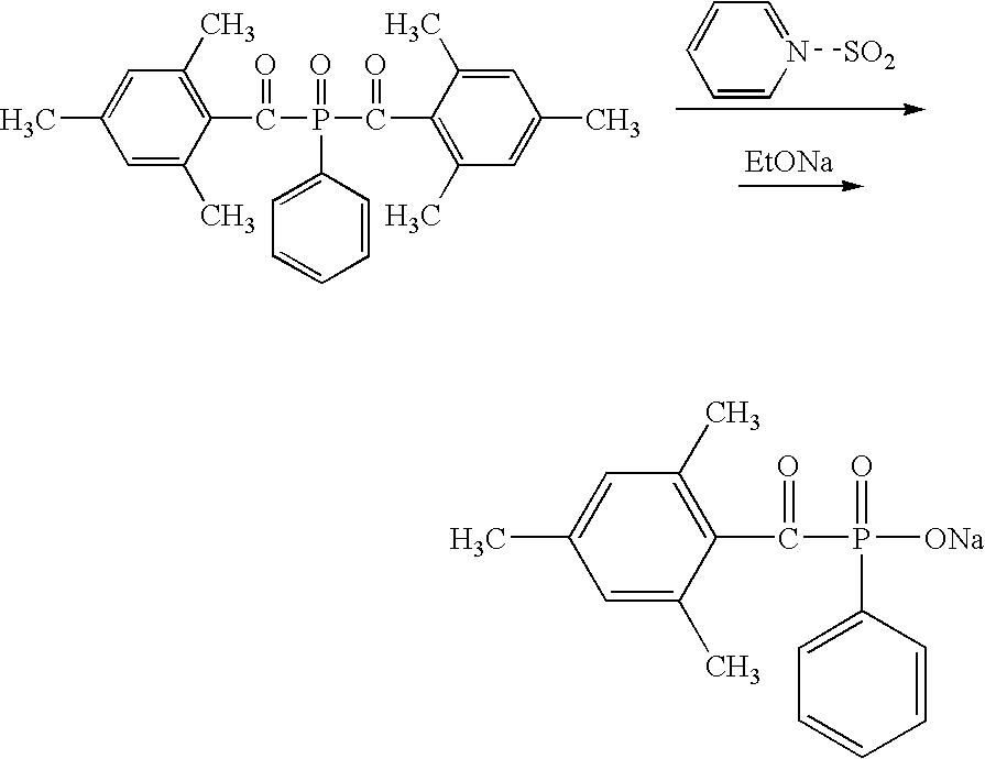 Figure US20090136680A1-20090528-C00011