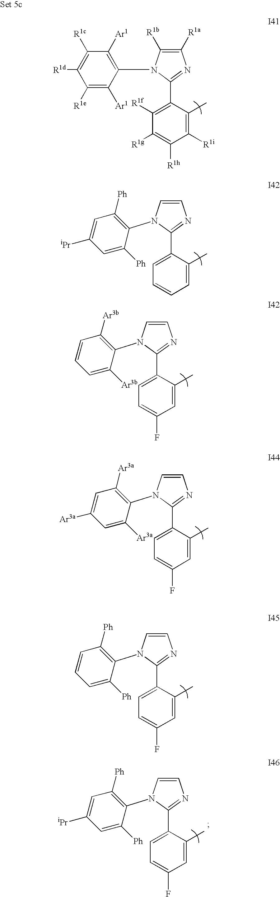 Figure US20060251923A1-20061109-C00012