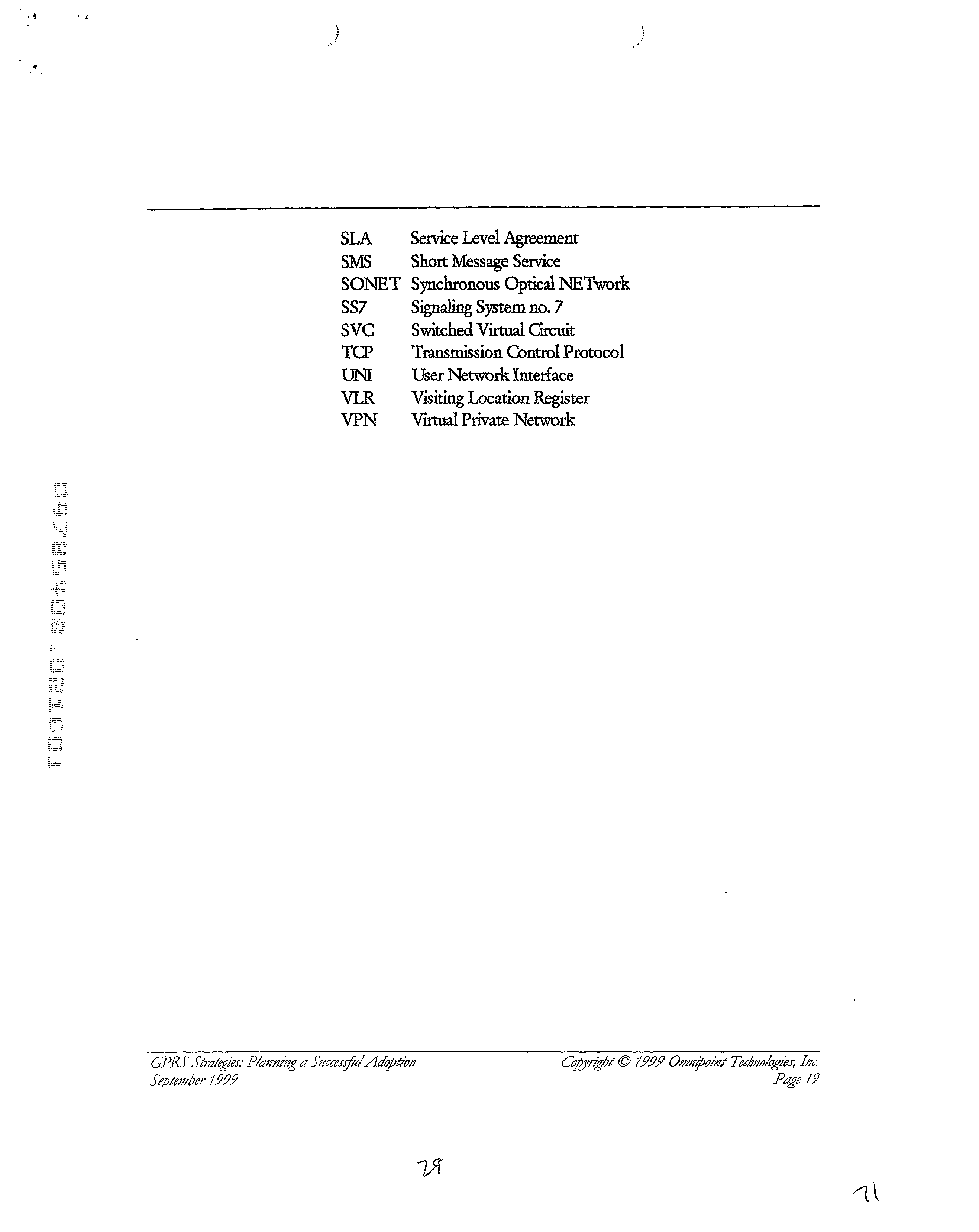 Figure US20030034873A1-20030220-P00030