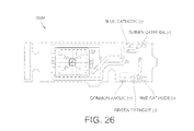 Us20140063054a1 ar glasses specific control interface based on a images 124 fandeluxe Choice Image