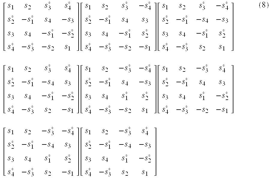 Figure US20040072594A1-20040415-M00010