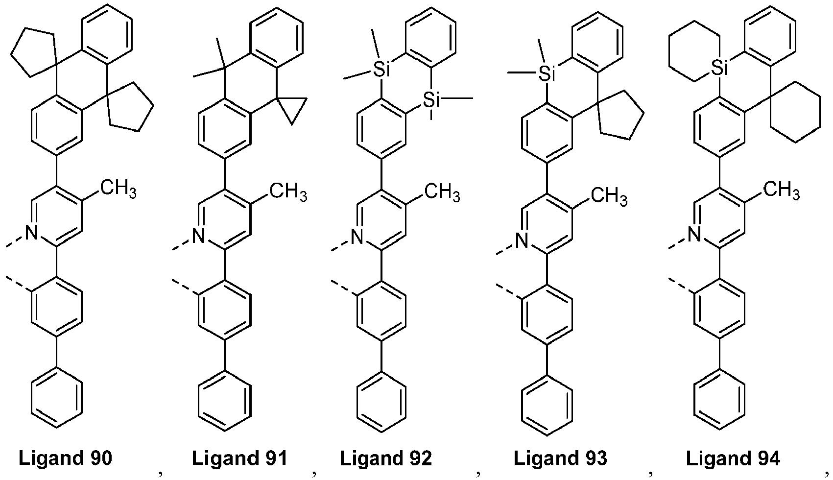 Figure imgb0363