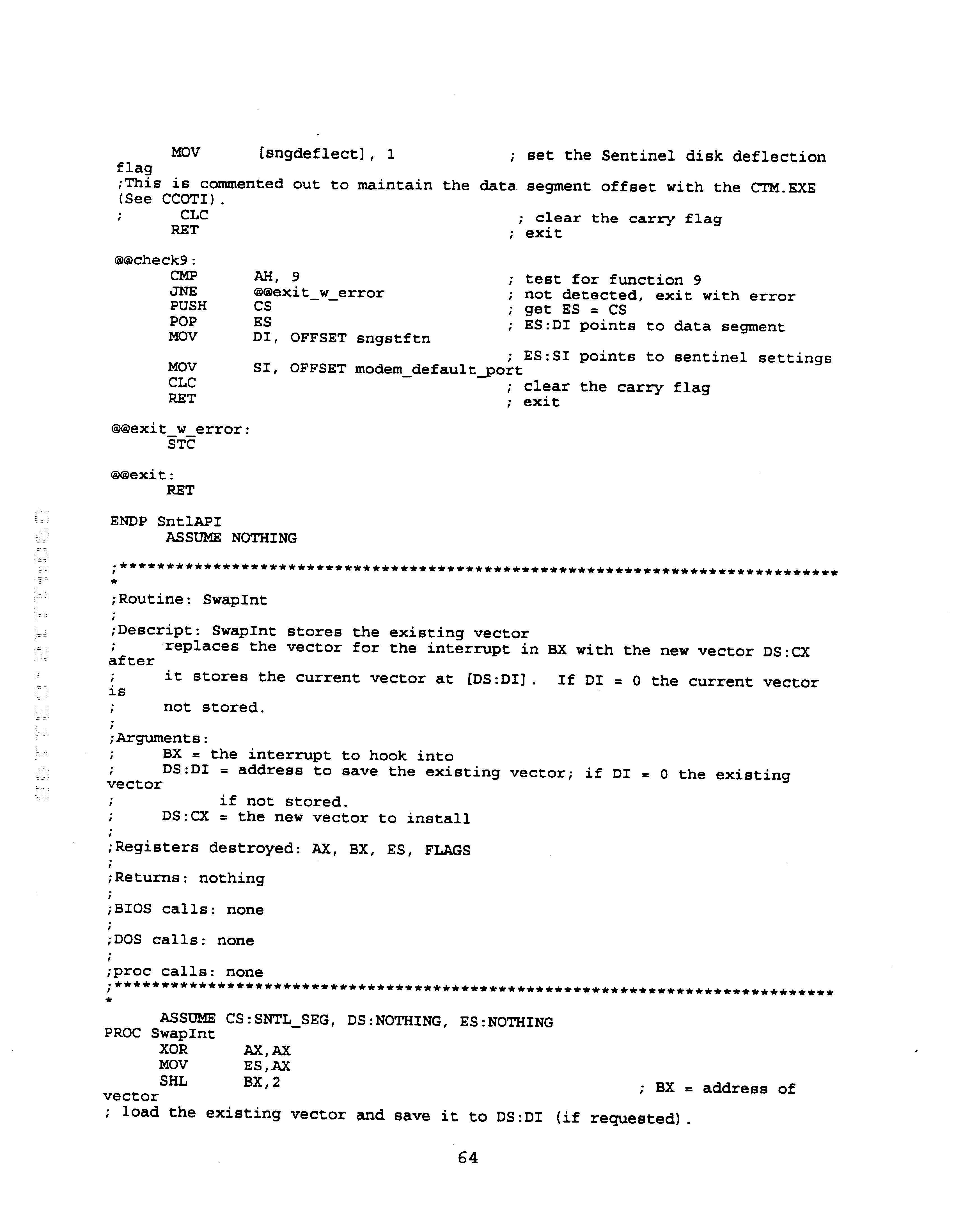 Figure US06507914-20030114-P00024