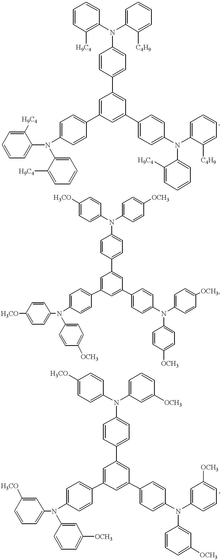 Figure US06368731-20020409-C00034