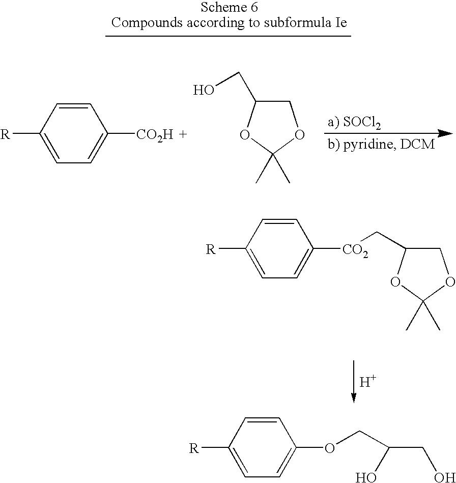 Figure US07060200-20060613-C00025