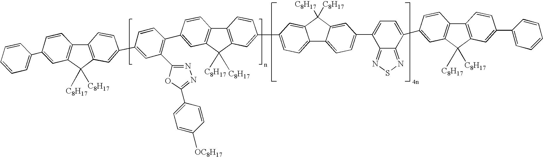 Figure US20040062930A1-20040401-C00070