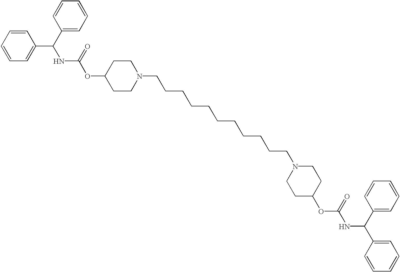 Figure US06693202-20040217-C00597