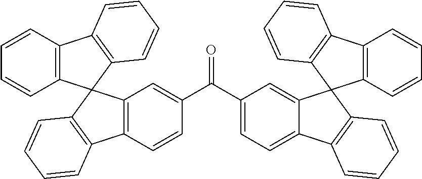 Figure US08580402-20131112-C00067