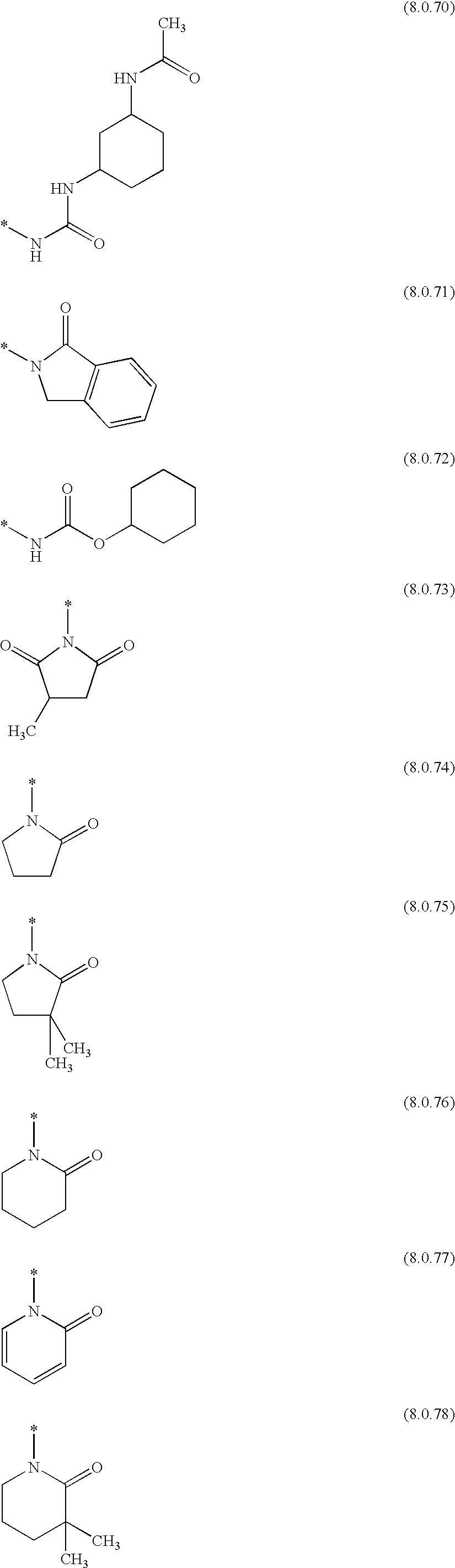 Figure US20030186974A1-20031002-C00212