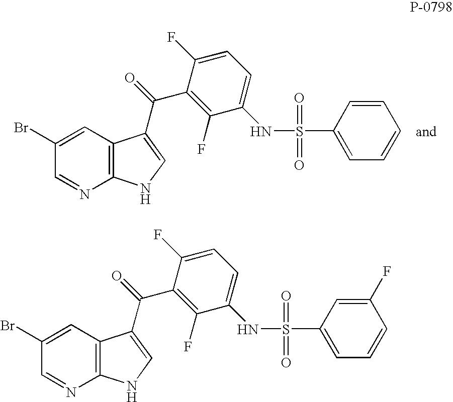 Figure US20100249118A1-20100930-C00116