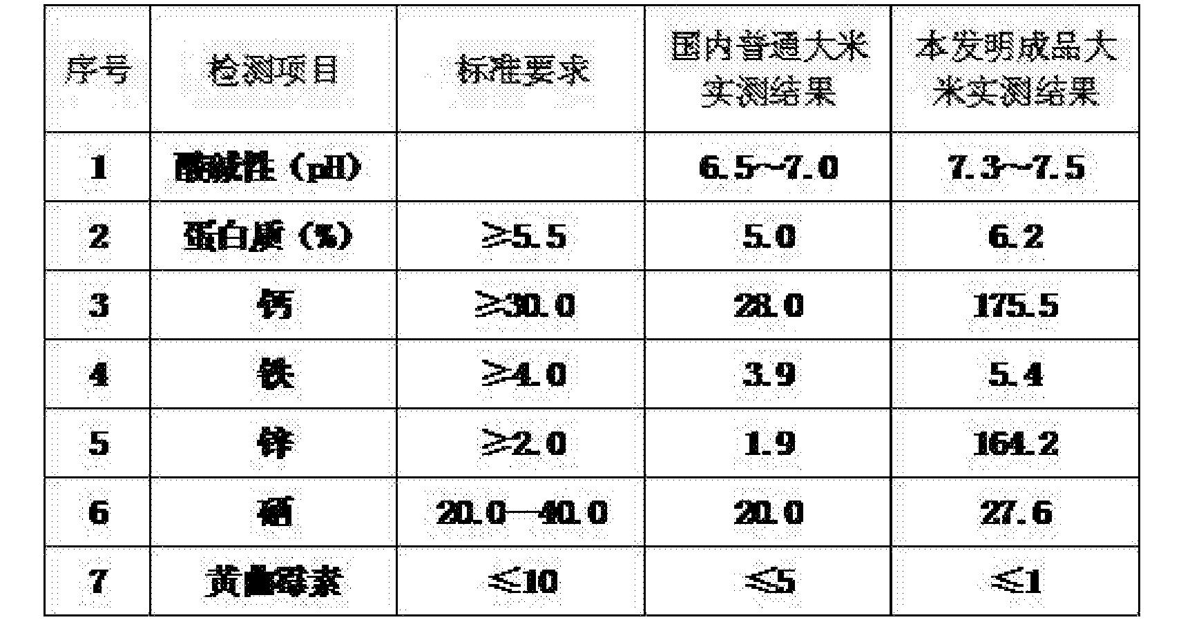 Figure CN106107445AD00091