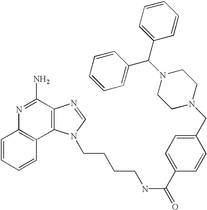 Figure US20030144283A1-20030731-C00120