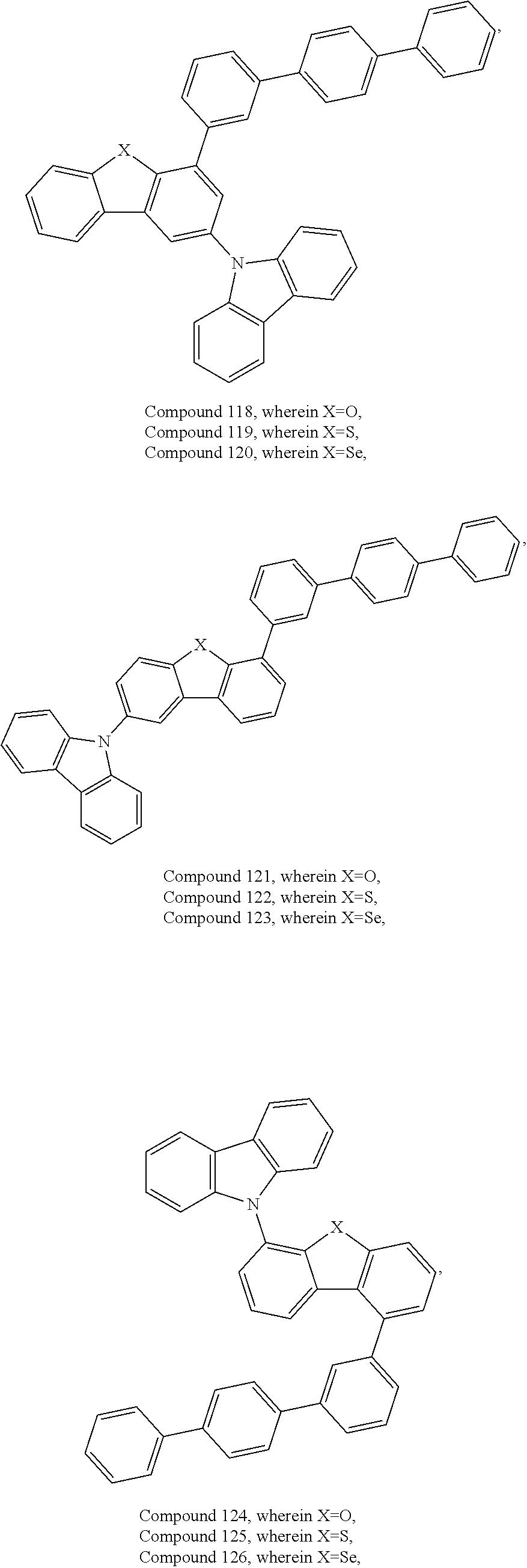 Figure US09190620-20151117-C00052