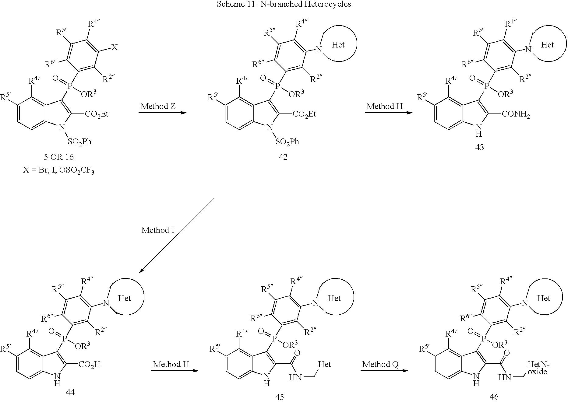 Figure US20060074054A1-20060406-C00026