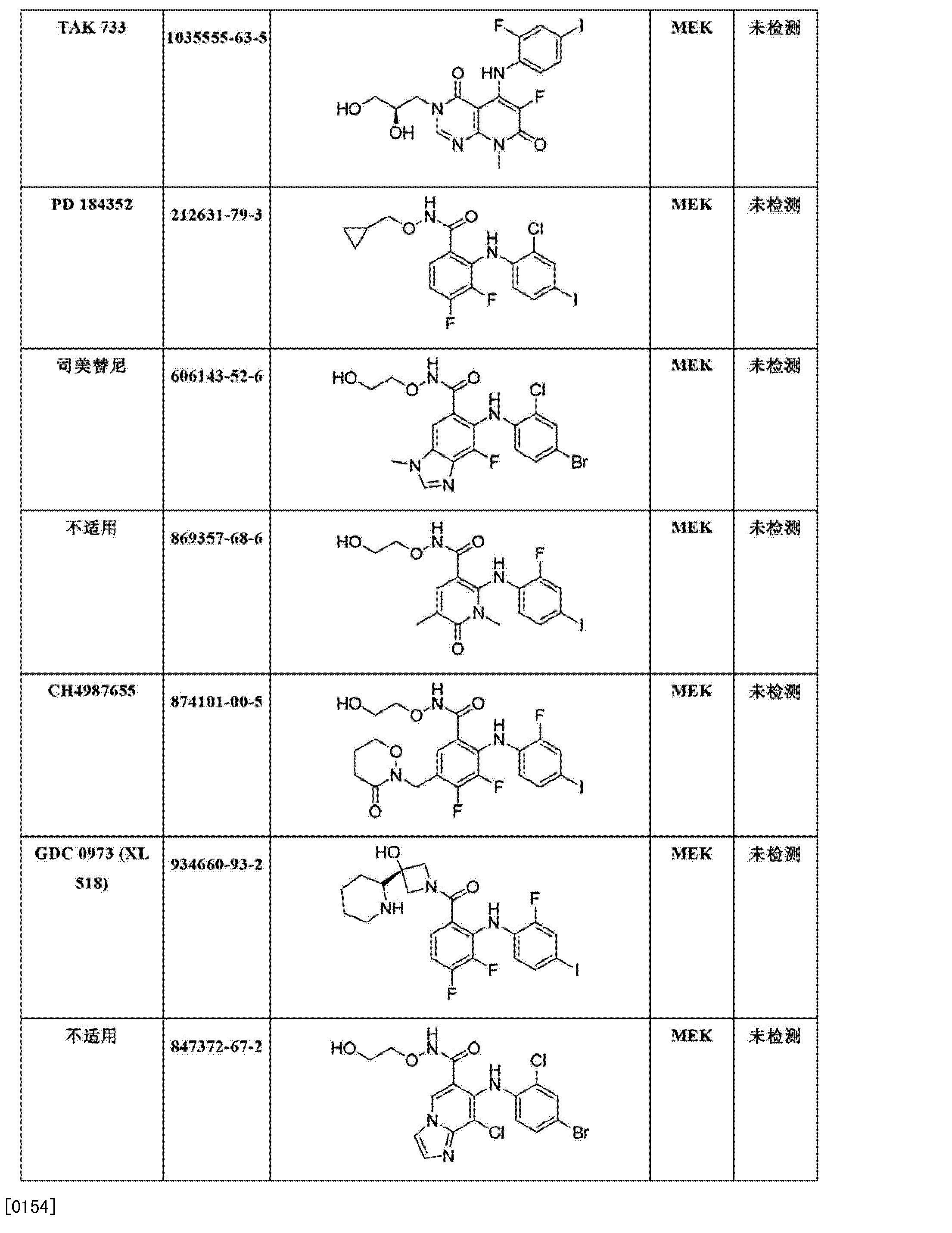 Figure CN103458970AD00311