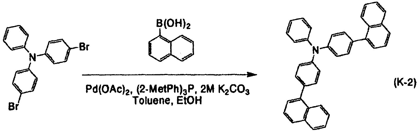 Figure imgb0114