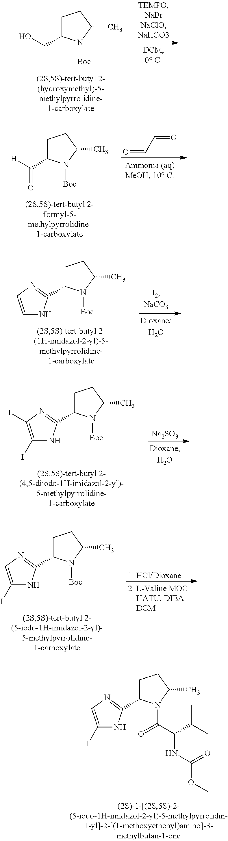 Figure US09868745-20180116-C00100