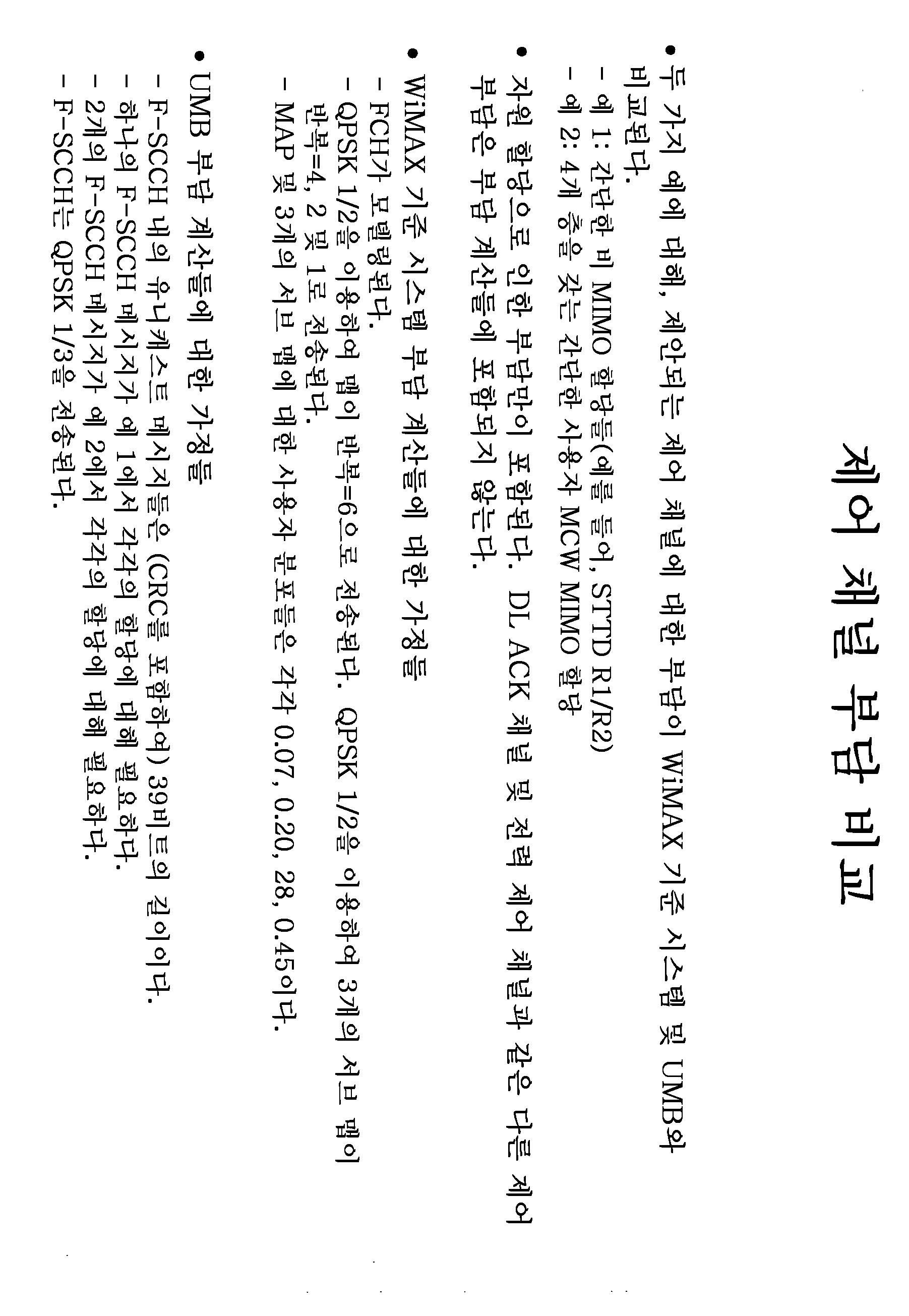 Figure 112016018236900-pat00042