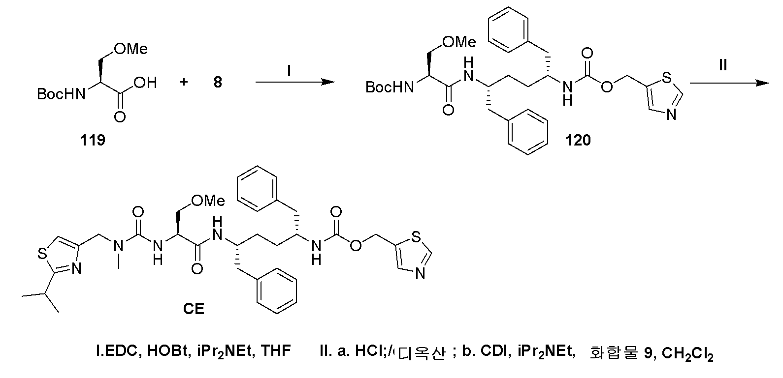 Figure pat00208