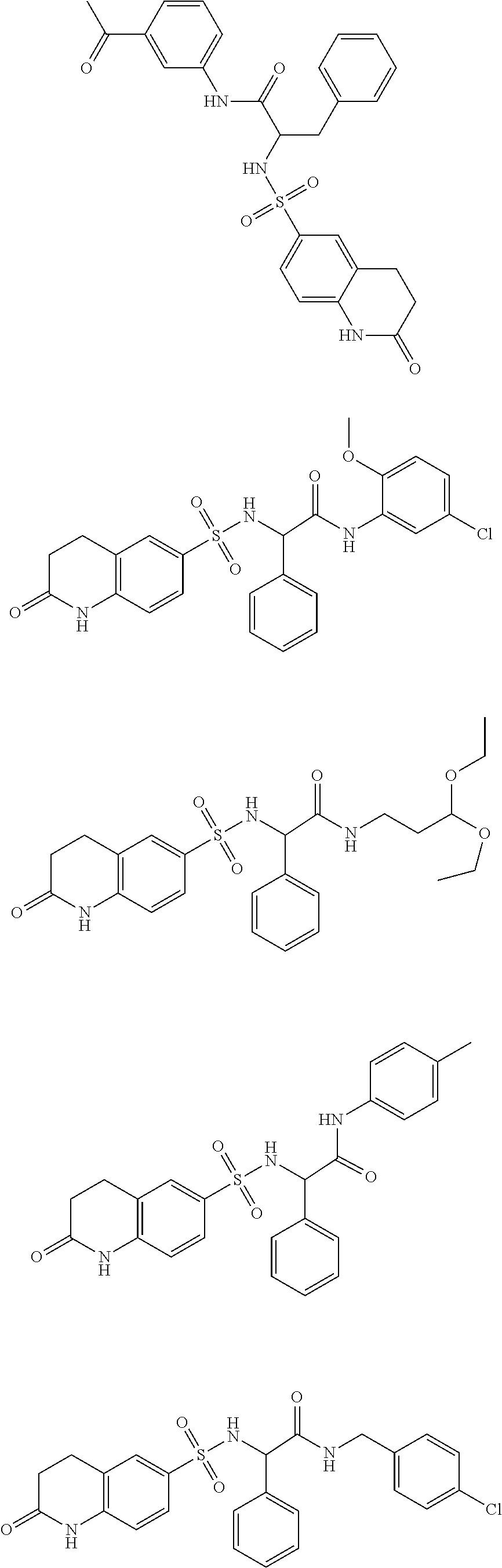 Figure US08957075-20150217-C00007