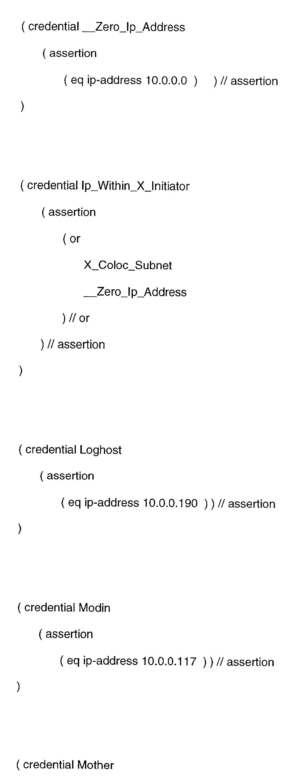 Figure US20020093527A1-20020718-P00005