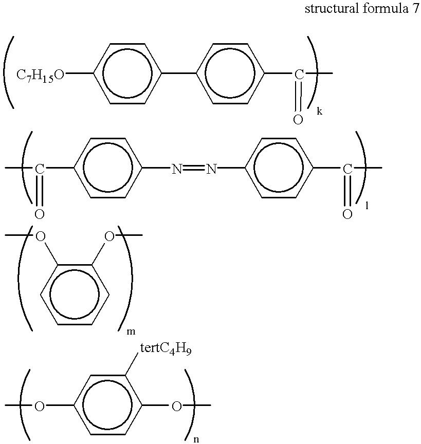 Figure US06261649-20010717-C00013