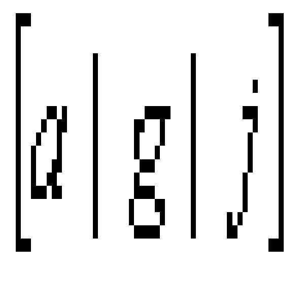 Figure 112013094752263-pat00003