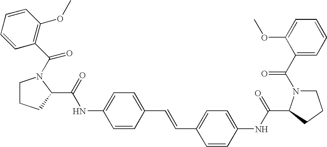 Figure US08143288-20120327-C00147