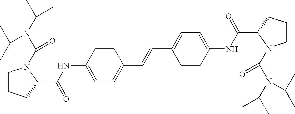 Figure US08143288-20120327-C00306