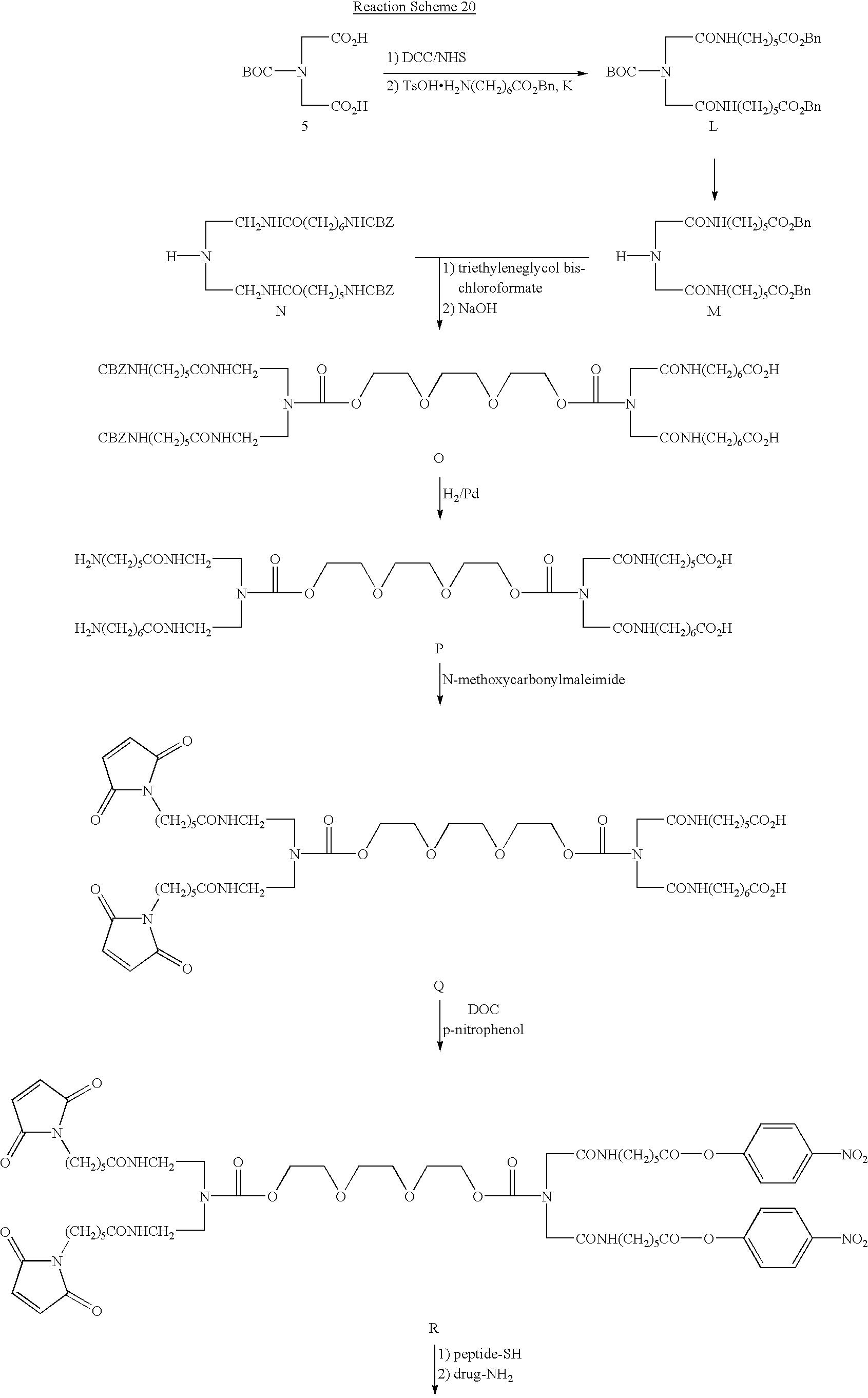 Figure US07115581-20061003-C00021