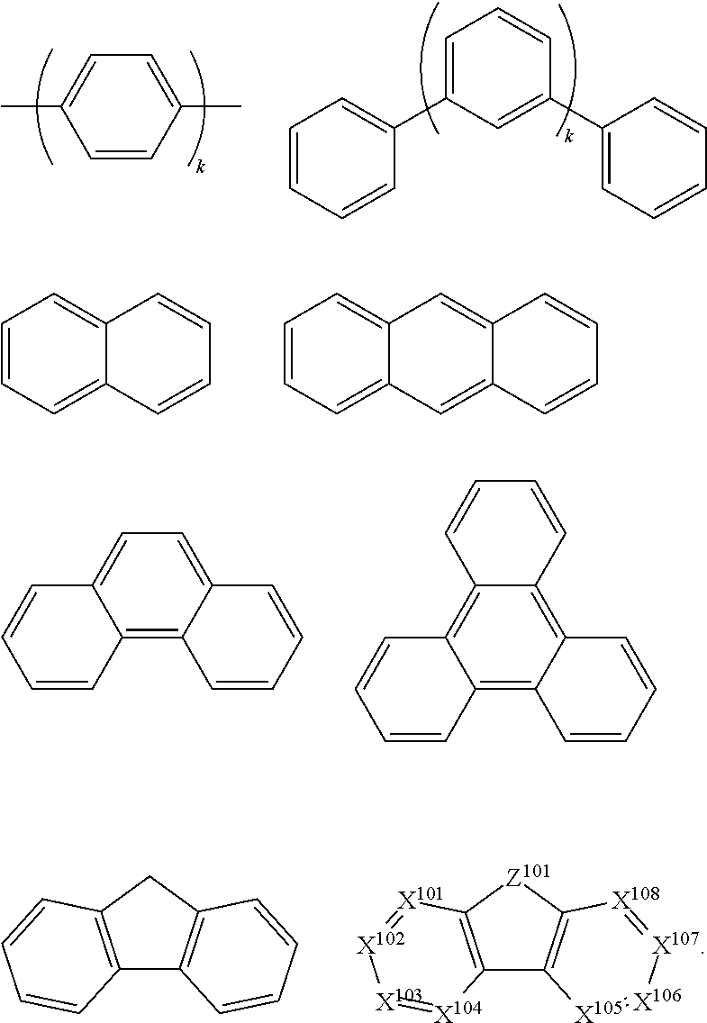Figure US09876173-20180123-C00050