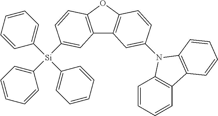 Figure US09773985-20170926-C00213