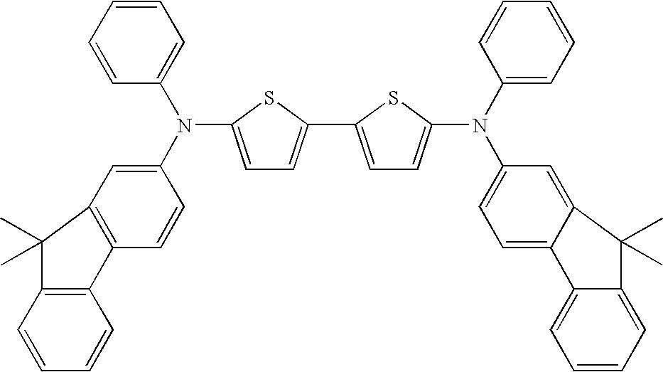 Figure US20090026935A1-20090129-C00024