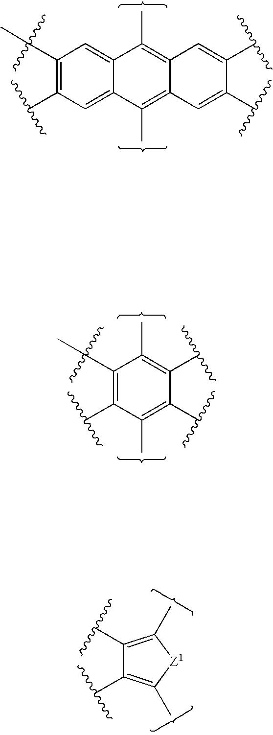 Figure US08198096-20120612-C00011