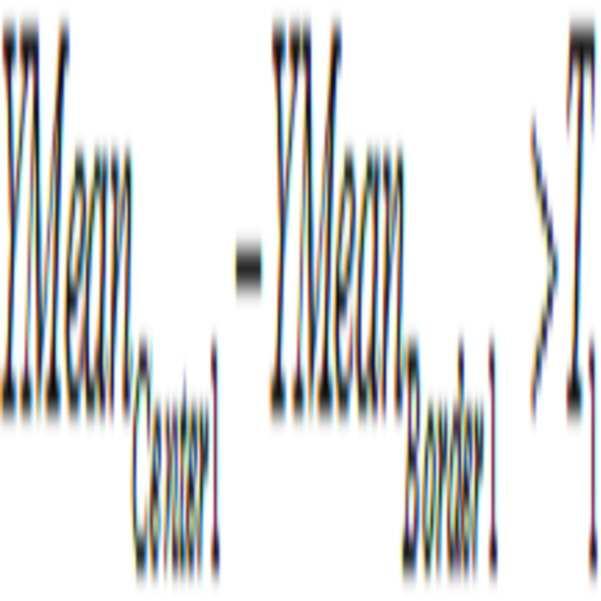 Figure 112016061222363-pct00001
