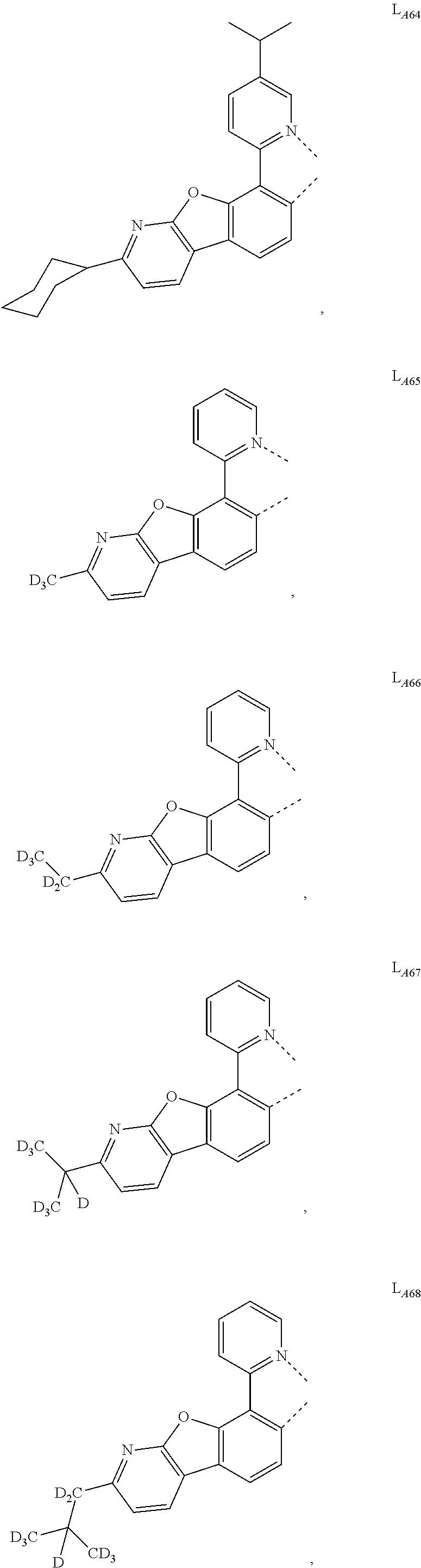 Figure US20160049599A1-20160218-C00023