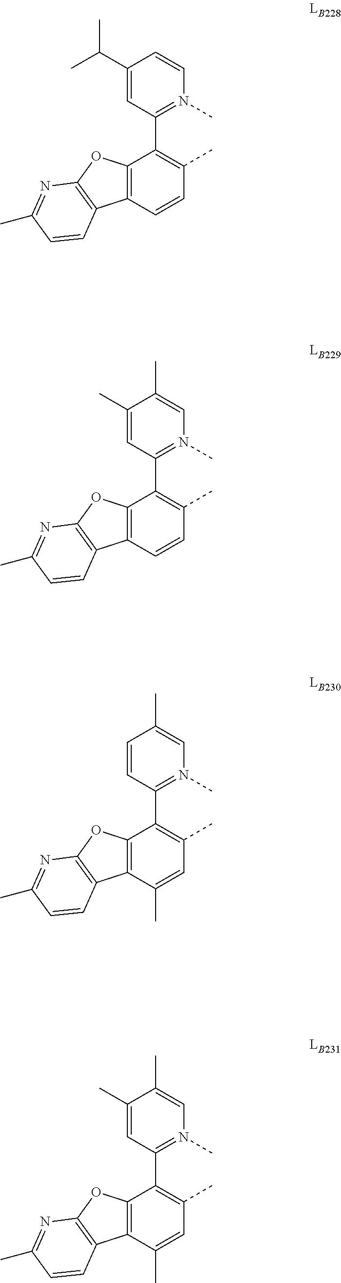 Figure US09929360-20180327-C00088