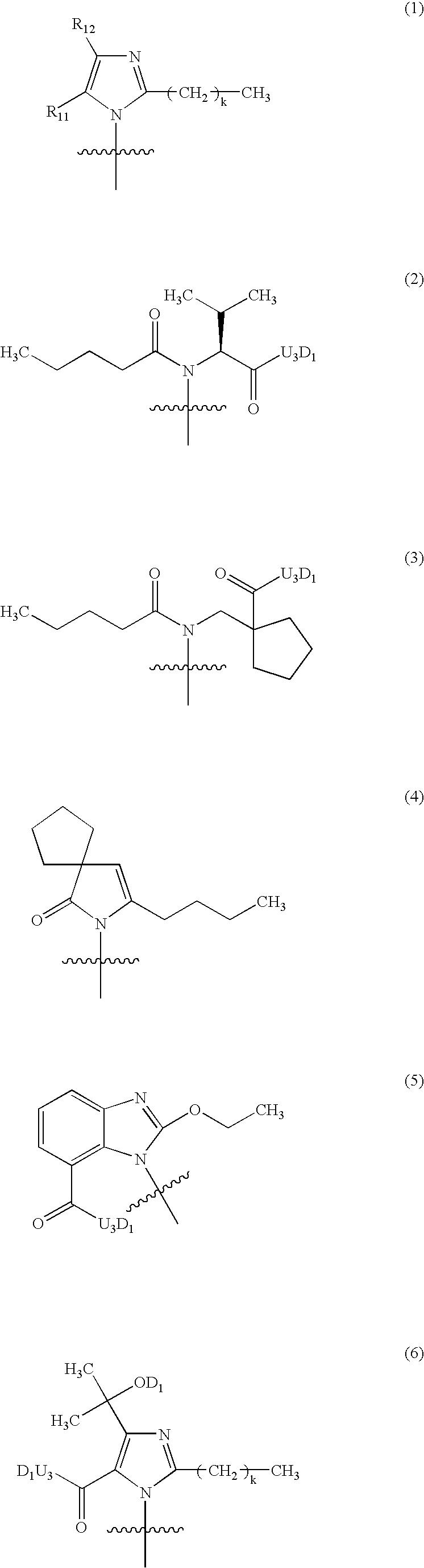 Figure US20070238740A1-20071011-C00004