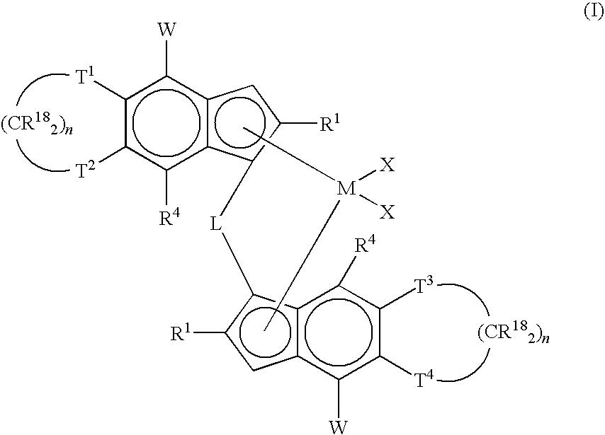 Figure US07803887-20100928-C00023