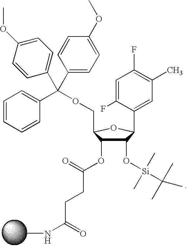 Figure US07632932-20091215-C00098
