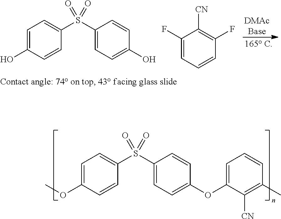 Figure US07977451-20110712-C00010