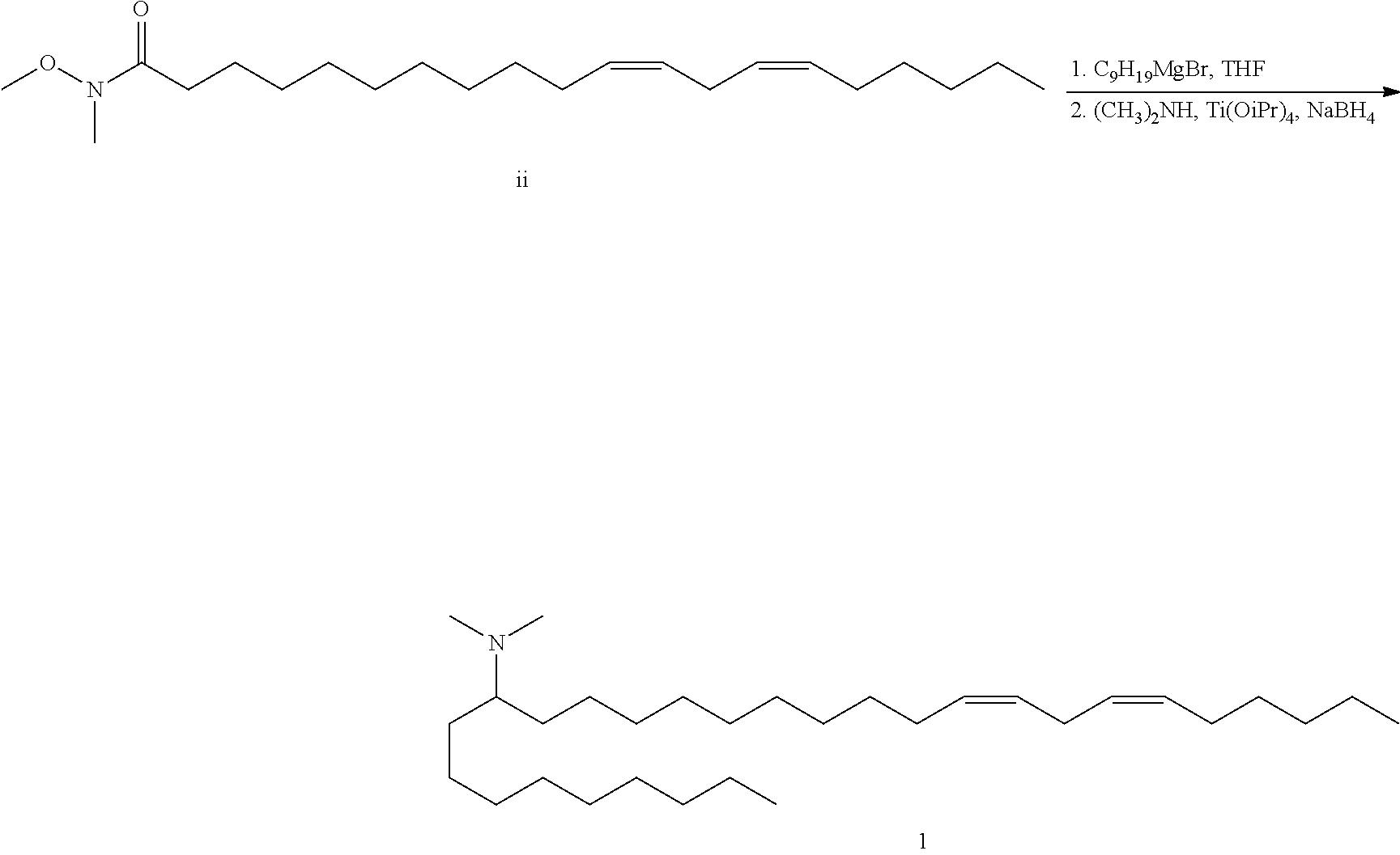 Figure US09970005-20180515-C00017