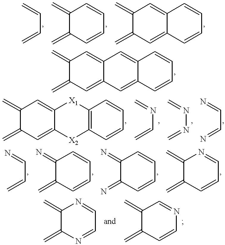 Figure US06174400-20010116-C00002