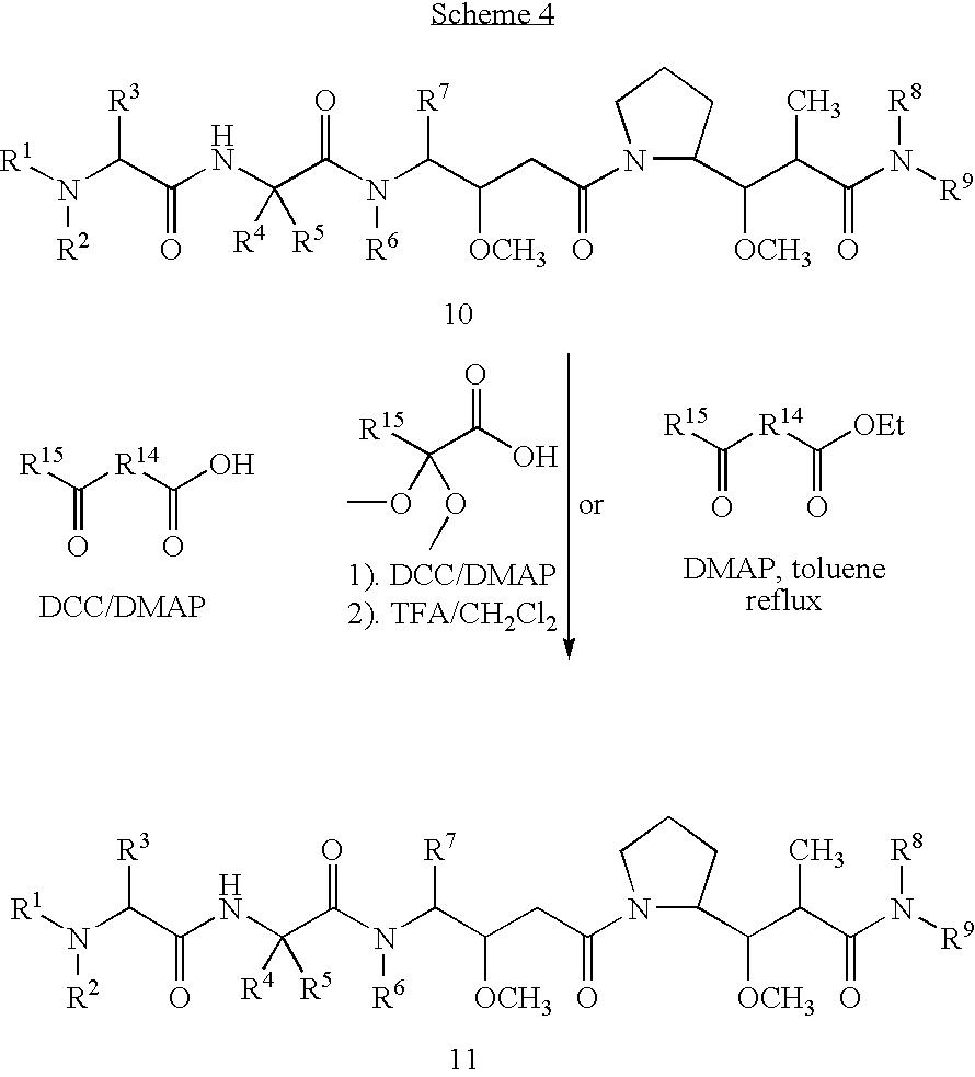 Figure US06884869-20050426-C00092