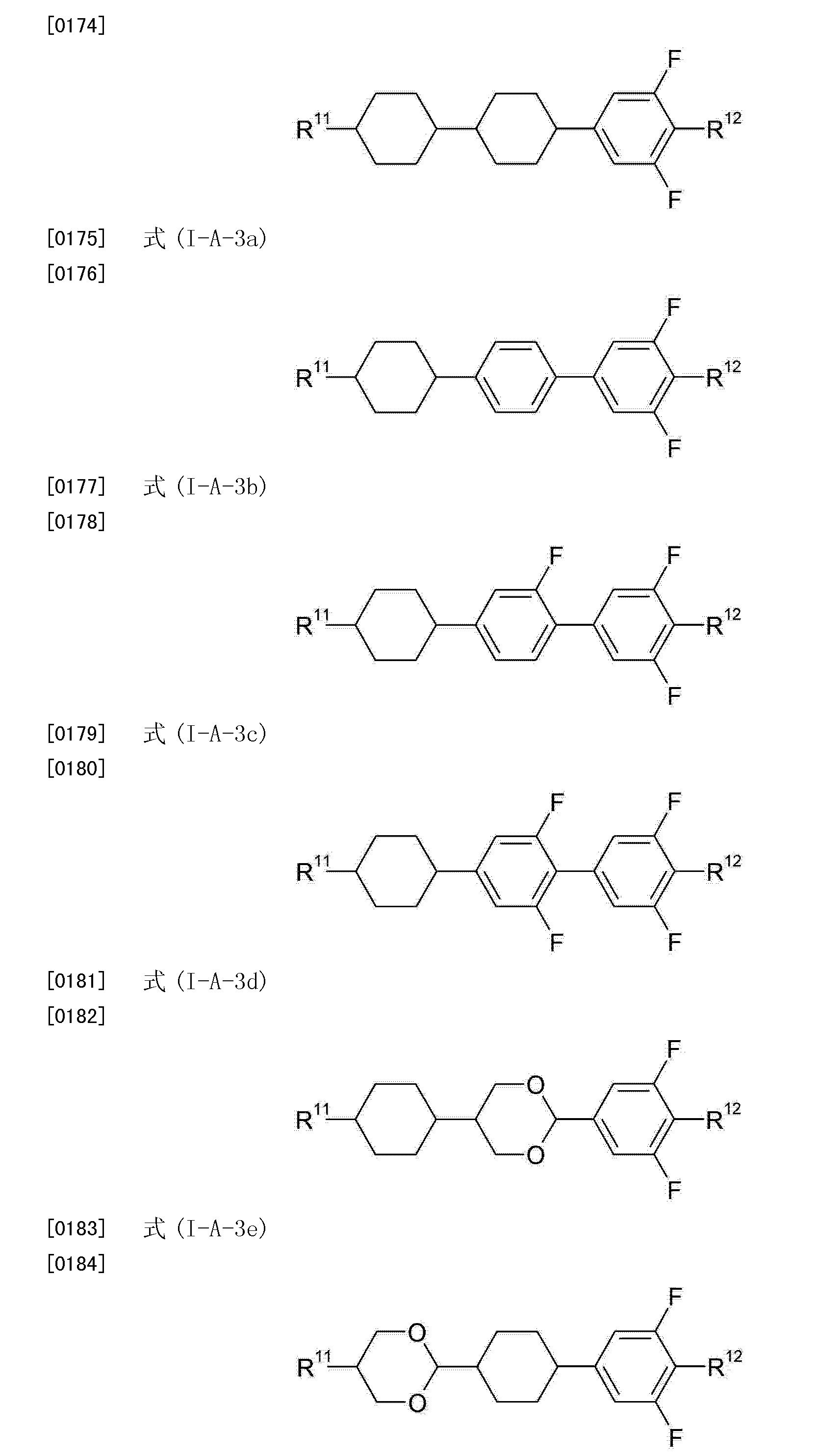 Figure CN103180409BD00301