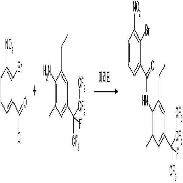 KR20140080528A - Insecticidal 2-methoxybenzamide derivatives ... on