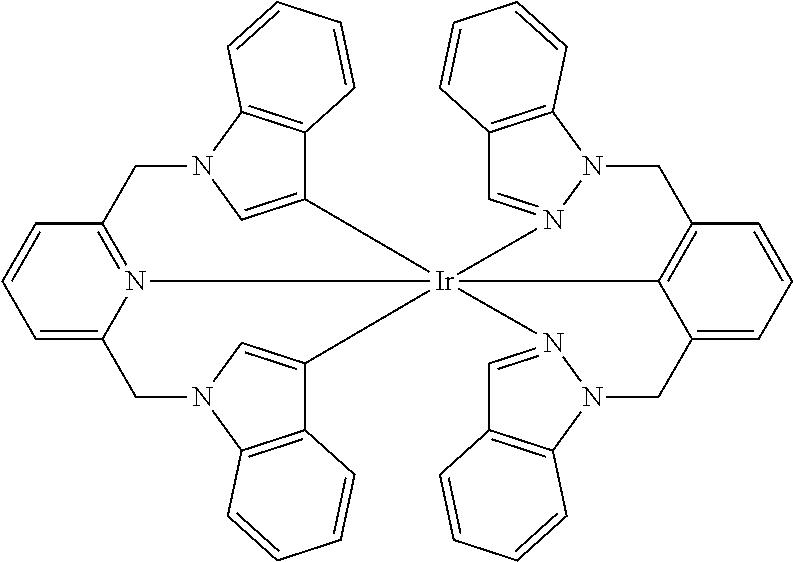 Figure US09748503-20170829-C00175
