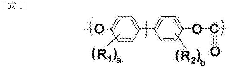 Figure CN103827169BC00021