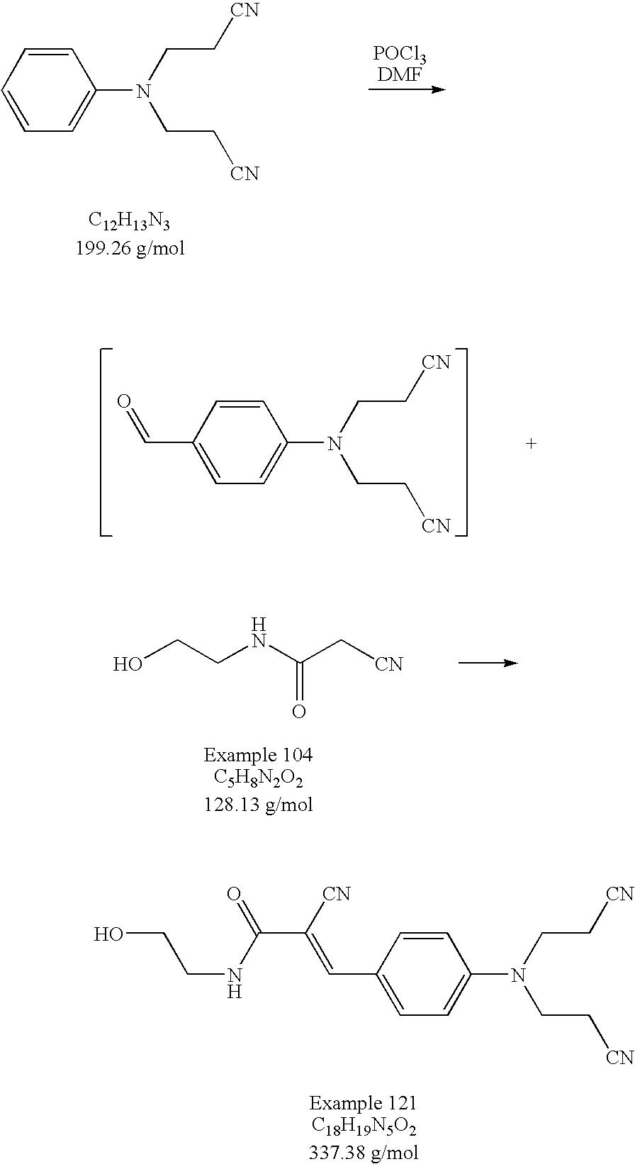 Figure US20060115516A1-20060601-C00114