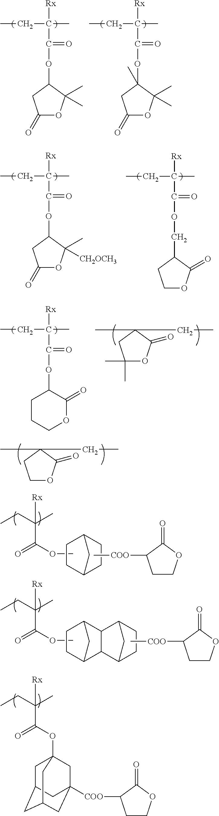Figure US08476001-20130702-C00028